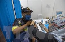 Malaysia đã có đủ lượng vaccine COVID-19 tiêm cho người dân