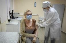 Nga chưa có kế hoạch chấp thuận vaccine COVID-19 nước ngoài