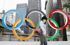 Thủ đô Tokyo của Nhật Bản ghi nhận hơn 1.300 ca nhiễm mới
