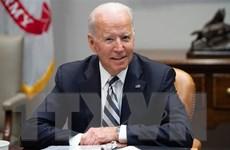 Tổng thống Mỹ Biden đề cử Đại sứ tại Canada, Áo và Slovenia