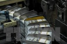CBO: Chính phủ Mỹ có thể vượt trần nợ vào tháng 10 hoặc tháng 11