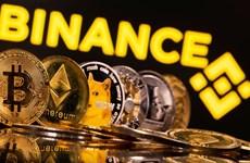 Binance thu hẹp các giao dịch phái sinh của tiền điện tử