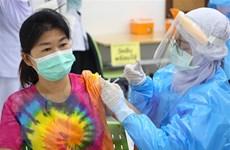 Trung Quốc nghiên cứu về hiệu quả khi tiêm mũi 3 vaccine Sinovac