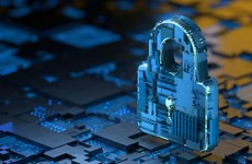 Ba 'ông lớn' công nghệ hợp tác với chính phủ Mỹ bảo đảm an ninh mạng