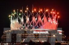 Tổng thống Mỹ chúc mừng Thủ tướng Nhật tổ chức Olympic thành công