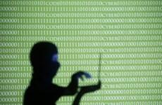 Tin tặc trả lại 1/3 số tiền bị đánh cắp từ vụ tấn công Poly Network
