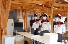 Paralympic 2020: Người Nhật tin tưởng đại hội sẽ an toàn, thành công