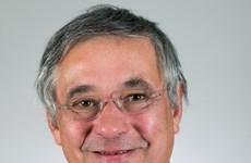 Chính trị gia Pháp đánh giá cao chính sách ngoại giao Việt Nam