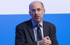 Đặc phái viên Mỹ tới Nga, Pháp để thảo luận chương trình hạt nhân Iran