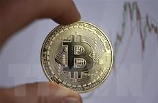 Đồng Bitcoin chao đảo sau ngày ra mắt hỗn loạn ở El Salvador
