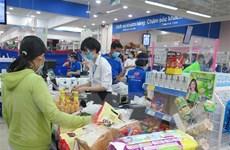 Khánh Hòa cho phép cơ sở kinh doanh, dịch vụ hoạt động trở lại