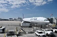 Mỹ tiếp tục điều tra 18 hãng hàng không không hoàn tiền đúng hạn