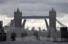 London được dự đoán vẫn là một trung tâm tài chính hàng đầu thế giới