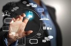 Công bố danh sách 8 nền kinh tế kỹ thuật số phát triển vượt trội