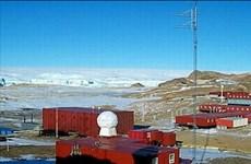 Trung Quốc sẽ xây trạm nghiên cứu mới ở Nam Cực