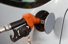 Giá dầu Brent gần mức thấp nhất trong bốn tháng qua