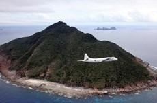 Indonesia sẽ nêu về biển Hoa Đông ở Hội nghị ASEAN-Nhật