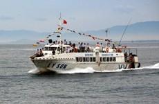 Vận tải biển Việt Nam đối mặt với nhiều thách thức