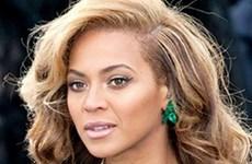 Album của Beyonce vẫn đứng đầu bảng xếp hạng ở Mỹ