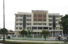 Thành lập trường Đại học Sư phạm Kỹ thuật Vĩnh Long