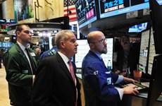 Điểm 10 sự kiện kinh tế thế giới nổi bật trong năm 2013