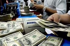 LaoVietBank huy động vốn trên 280 triệu USD trong 2013