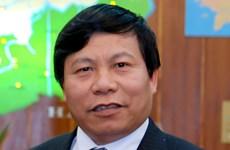 Bắc Ninh hướng tới tỉnh công nghiệp hiện đại vào 2015
