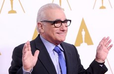 Các sao ca ngợi Scorsese trước thềm trao giải Oscar