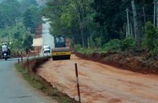 Ngành giao thông huy động đầu tư dự án BOT, BT, PPP