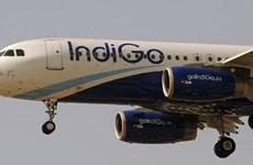 Nepal: Máy bay hành khách Ấn Độ bốc cháy khi hạ cánh