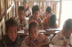 """Chương trình """"Ngày hội Tháng Ba biên giới"""" ở Điện Biên"""