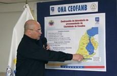 Venezuela bắt giữ hơn 3 tấn cocaine tại bang Zulia