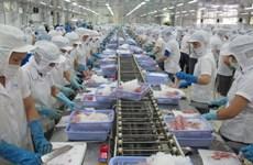 Hỗ trợ tối đa cho doanh nghiệp Việt tiếp cận Trung Đông