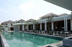 Khai trương khu biệt thự nghỉ dưỡng Premier Village Danang