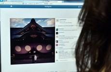 Justin Bieber phải xin lỗi vì đăng ảnh đền Yasukuni