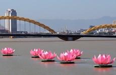 Đà Nẵng phấn đấu là một trung tâm kinh tế-văn hóa-xã hội