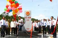 Quảng Trị: Xây dựng La Lay thành cửa khẩu quốc tế