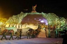 Chiến thắng Điện Biên Phủ và những vấn đề lịch sử