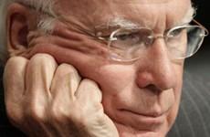 Hạ viện Mỹ ủng hộ chấm dứt do thám hàng loạt của NSA