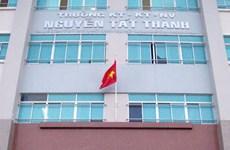 Đại học Nguyễn Tất Thành: 1.100 tỷ xây Trung tâm kỹ thuật cao