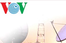 VOV: Chức năng, nhiệm vụ, quyền hạn, cơ cấu tổ chức