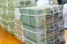 Bà Rịa-Vũng Tàu công bố thành lập Quỹ Đầu tư Phát triển