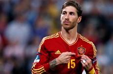 """World Cup 2014: 5 cầu thủ đáng xem nhất tại bảng B """"tử thần"""""""