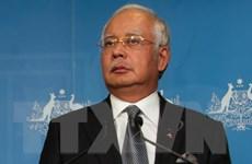 Thủ tướng Malaysia: Tham gia TTP thúc đẩy lợi thế cạnh tranh