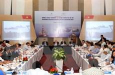 Trung Quốc đã đe dọa an toàn, an ninh hàng hải tại Biển Đông