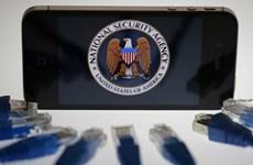 PCLOB: NSA ngăn chặn được nhiều âm mưu tấn công khủng bố