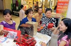 Hà Nội siết chặt thị trường kinh doanh thực phẩm chức năng