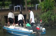 TP.HCM: Hai ngày, hai phụ nữ nhảy cầu Sài Gòn tự tử