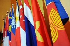 ADB: Căng thẳng trên Biển Đông phá hoại đoàn kết ASEAN