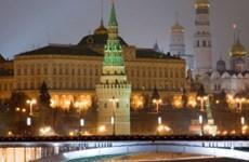 WTO thúc đẩy giải quyết tranh chấp thương mại EU-Nga